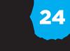 bilety24-logotyp-wstep