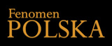 Fenomen-Polska---logo-trojwymiar_160