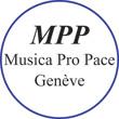 Musica-Pro-Pace_1