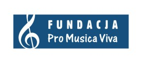 Pro Musica Viva - logo