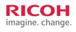 Ricoh_logo_150