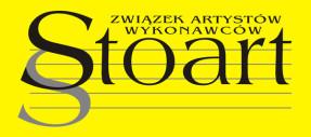STOART_1_K_600
