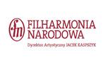 filharmonia1_150