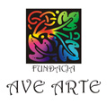 fundacja_ave_1
