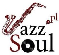 jazzsoul-logo