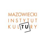 logo MIK-1
