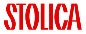 logo STOLICA