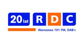 logo_20_lat_RDC_kolor