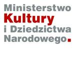 mkidn_01_cmyk_150