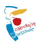 syrenka warszawska