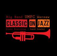 classic-on-jazz