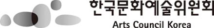 artskorea