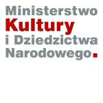 mkidn_01_cmyk300