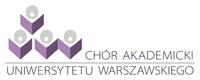 Chor-UW_OSTATECZNA_WERSJA_PODLUZNA_200