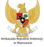 logo-ambasady-Indonezji150