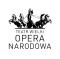 logo_tw1