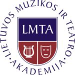 Akademia Wileńska