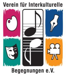 Logo_interkultura_2