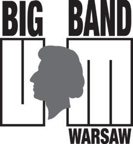 bigband_logo-czarne_1200