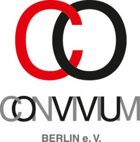 convivium_logo