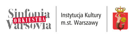 logo SV plus Warszawa
