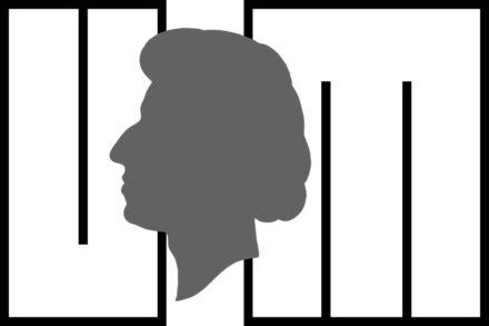 logo_UMFC - duże