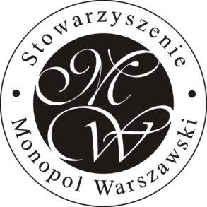 monopol-logo_1200