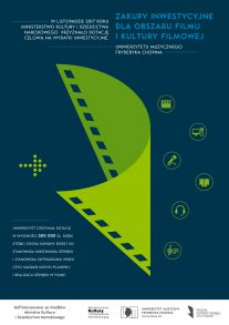 PlakatDzwiekFilmowyOKX1200